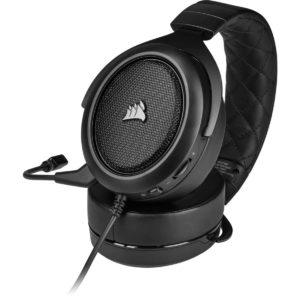 CORSAIR-HS50-PRO-STEREO-Gaming-Headset