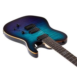 Chapman-Guitars-ML3-Modern-Abyss