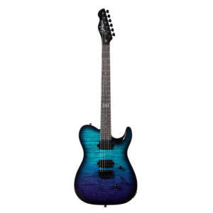 Chapman-Guitars-ML3-Modern-Abyss