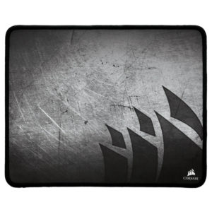 Corsair-MM300-Gaming-Mouse-Pad