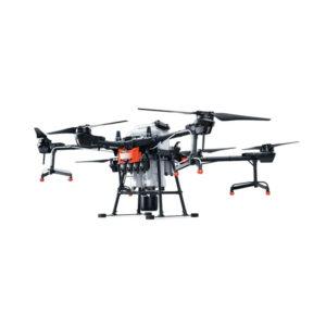 DJI Agras T20 Sprayer Drone
