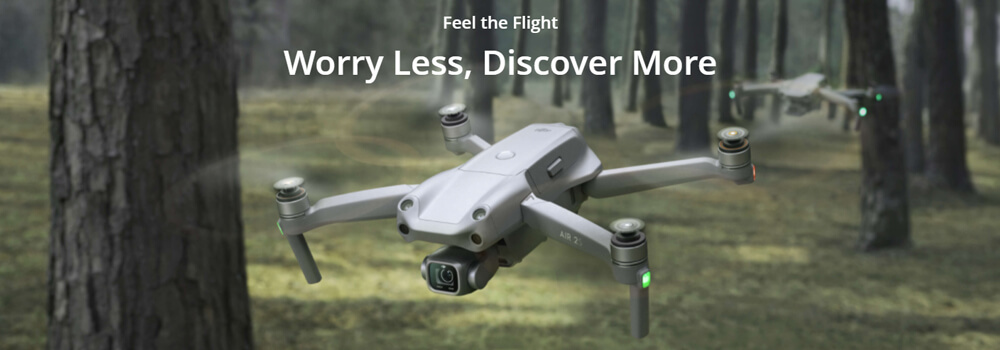 DJI-Air-2S-Drone-Quadcopter