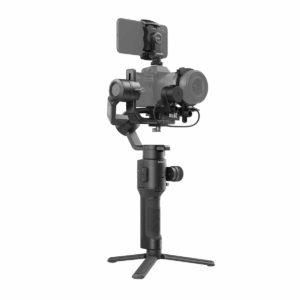 DJI-Ronin-SC-Pro-Combo-Camera-Gimbal