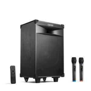 Edifier-Bluetooth-Trolley-Speaker-PW312
