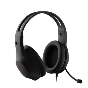 Edifier-G1-USB-Professional-Gaming-Headphone