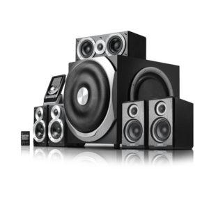 Edifier-S550-Encore-5.1-Home-Speaker-System