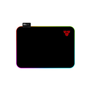 FANTECH-MPR351S-Gaming-Mouse-Pad
