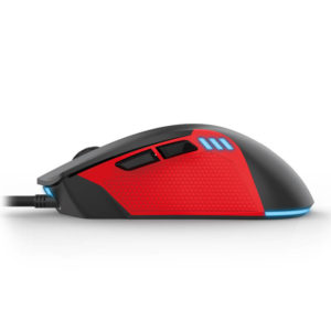FANTECH-X15-Phantom-Macro-RGB-Gaming-Mouse