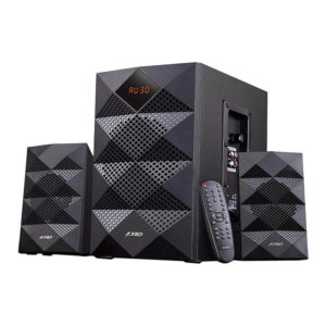 F&D A180X Multimedia Bluetooth Speaker