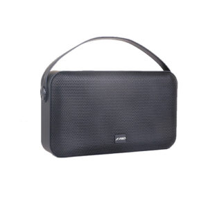 FD-W19-Portable-Bluetooth-Speaker