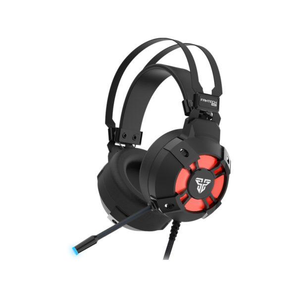 Fantech-HG11-Gaming-Headphone