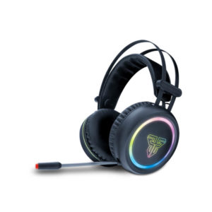 Fantech-HG15-Gaming-Headphone