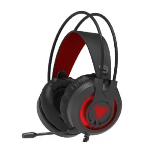 Fantech-HG20-RGB-Gaming-Headphone