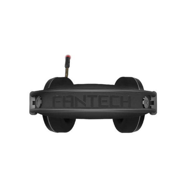 Fantech-HG23-RGB-Gaming-Headphone