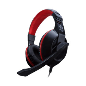 Fantech-HQ50-Gaming-Headphone