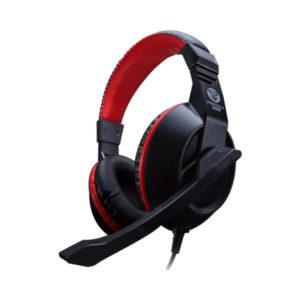 Fantech-HQ50-Gaming-Headphone