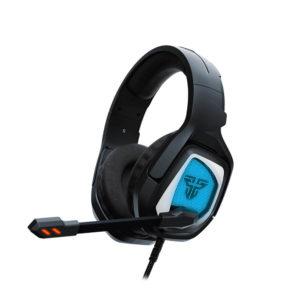 Fantech-JADE-MH84-Gaming-Headphone