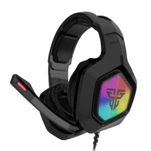 Fantech-MH83-Omni-RGB-Gaming-Headphone