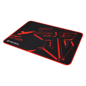 Fantech-Sven-MP25-Gaming-Mouse-pad