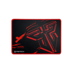 Fantech-Sven-MP35-Gaming-Mouse-pad