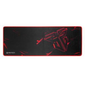 Fantech-MP80-Gaming-Mouse-Pad