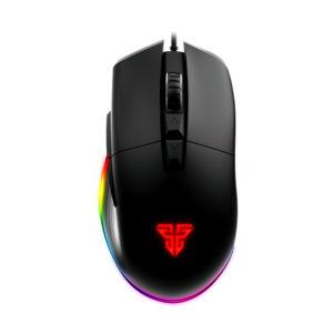 Fantech-UX1-Hero-Gaming-Mouse