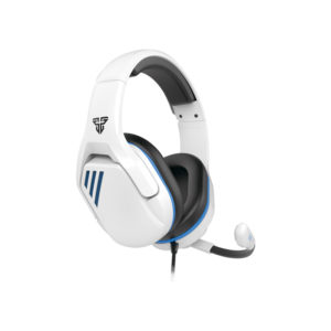 Fantech-VALOR-MH86-Gaming-Headphone