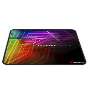 Fantech-VIGIL-MP452-Gaming-Mouse-Pad