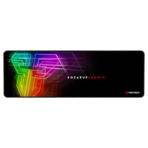 Fantech-VIGIL-MP902-Gaming-Mouse-Pad