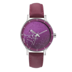 Fastrack-Space-Womens-Analog-Watch