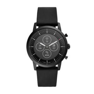 Fossil Collider Hybrid HR Smartwatch FTW7010