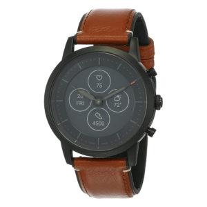 Fossil-Collider-Hybrid-Smartwatch-FTW7007