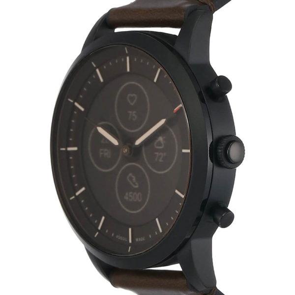 Fossil-Collider-Hybrid-Smartwatch-FTW7008