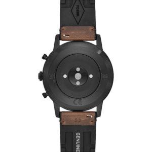Fossil Collider Hybrid Hr Smartwatch FTW7008