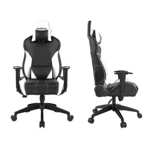 Gamdias-ACHILLES-E1-L-Gaming-Chair