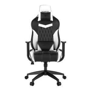 Gamdias-ACHILLES-E2-L-Gaming-Chair