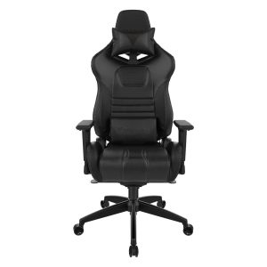 Gamdias-ACHILLES-M1A-L-Multi-function-Gaming-Chair