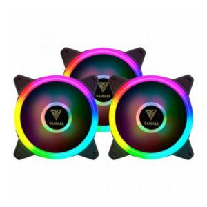 Gamdias-AEOLUS-M2-1203-Lite-120mm-RGB-PC-Case-Radiator-Fan-3-Fans-Pack