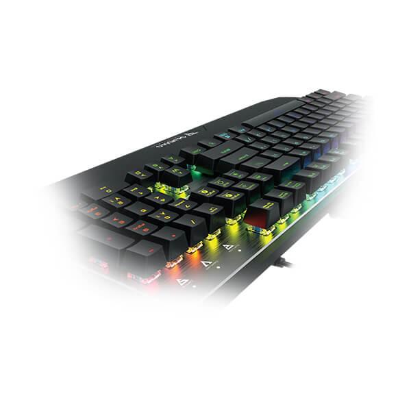 Gamdias-HERMES-P1A-Mechanical-RGB-Gaming-Keyboard