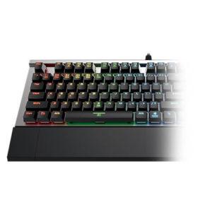 Gamdias-HERMES-P2-RGB-Mechanical-Gaming-Keyboard