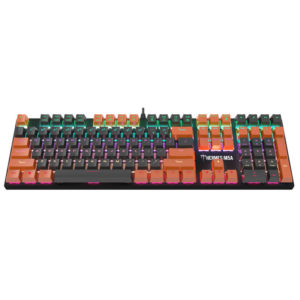 Gamdias-Hermes-M5A-Mechanical-Gaming-Keyboard