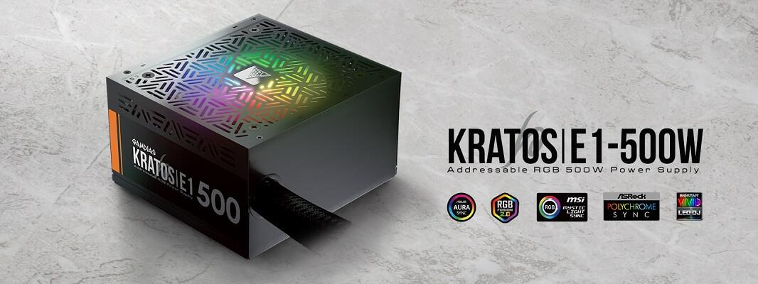 Gamdias-Kratos-E1-500-500-Watt-RGB-Power-Supply