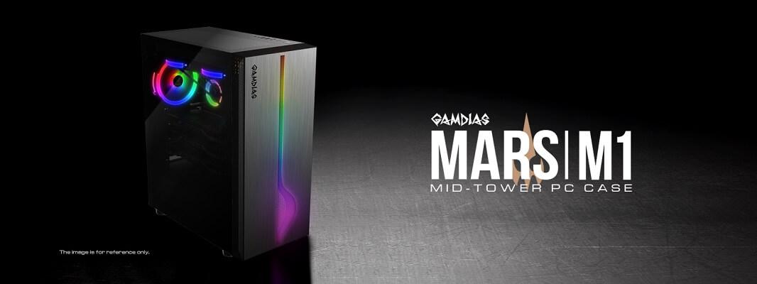 Gamdias-Mars-M1-Mid-Tower-Gaming-Casing