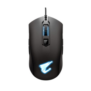 Gigabyte-Aorus-M4-Gaming-Mouse