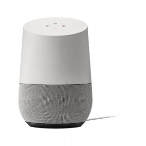 Google-Home-Smart-Speaker-with-Google-Assistant