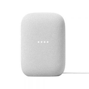 Google-Nest-Audio-Smart-Speaker