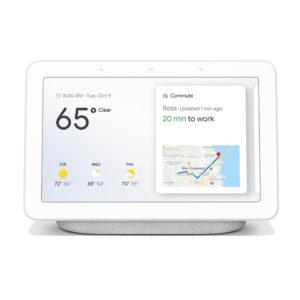 Google-Nest-Hub