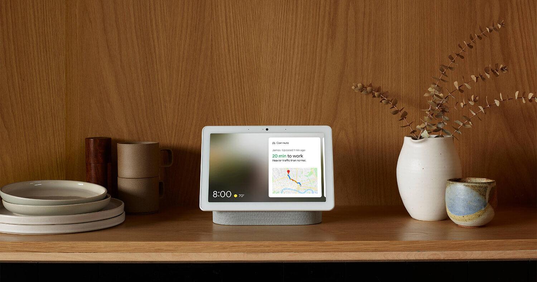 Google-Nest-Hub-Max