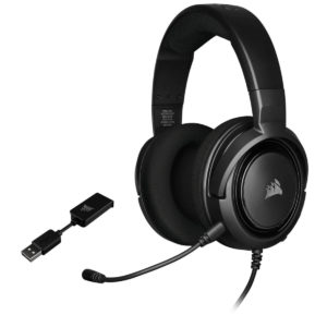HS45-SURROUND-Gaming-Headset