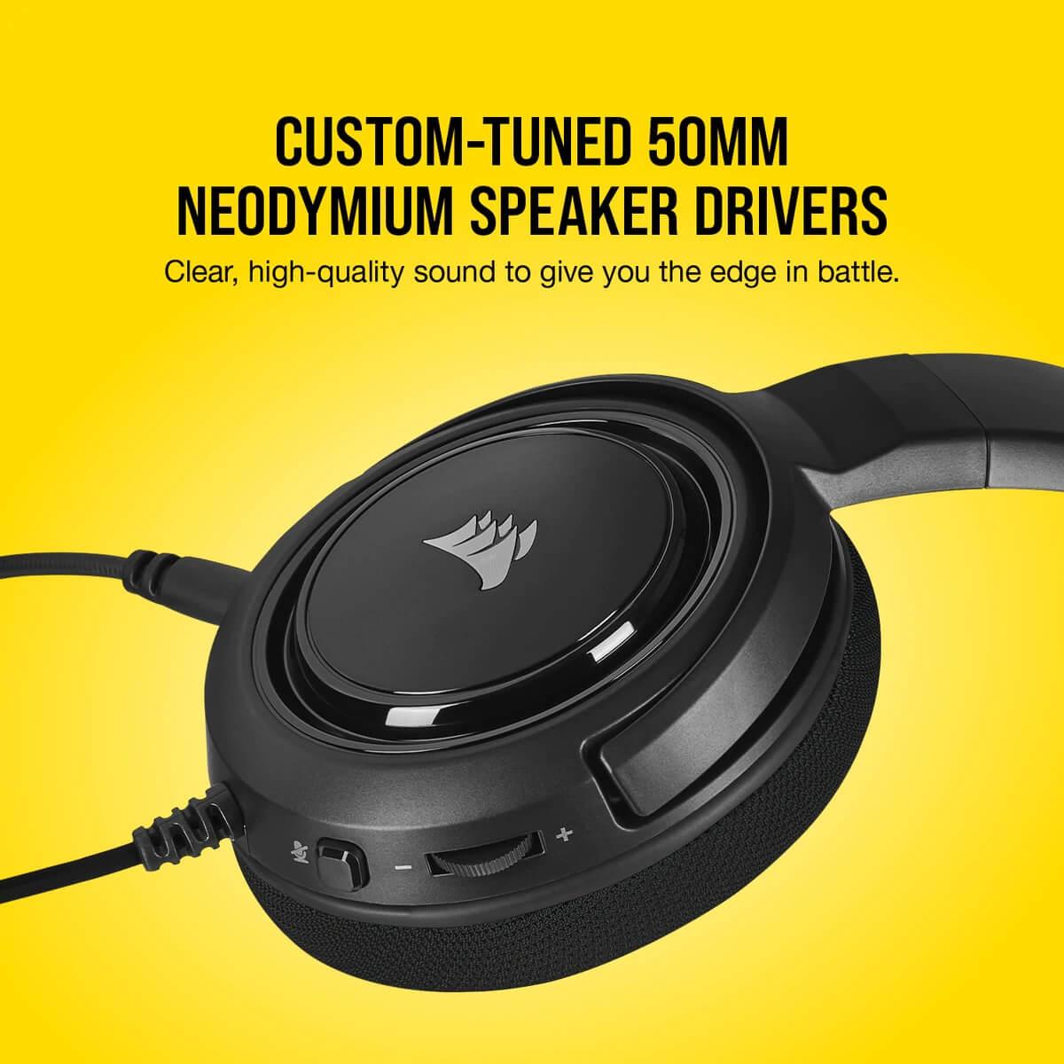 HS45-SURROUND-Gaming-Headset